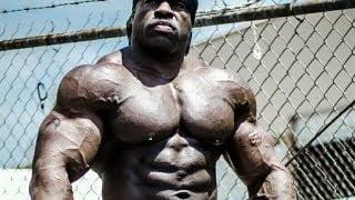 Strength Training System nedir? Nasıl Yapılır?